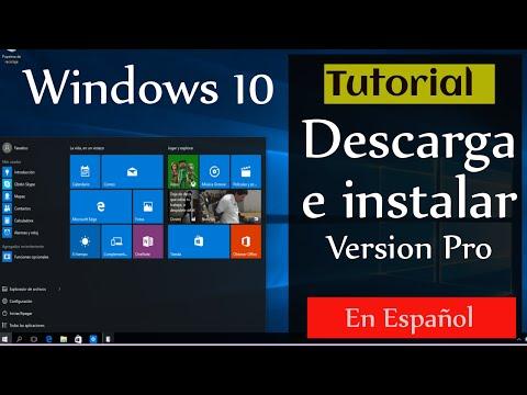 descargar iso windows 7 gratis en español completo 64 bits