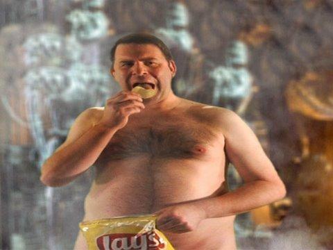 سكس سمينات عاريات