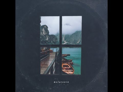 Flitz&Suppe - Melatonin [Full BeatTape]