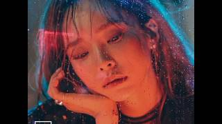 Video 헤이즈 (Heize) - 널 너무 모르고 (Don't know you)  (audio) MP3, 3GP, MP4, WEBM, AVI, FLV Agustus 2018