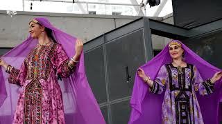 Baluchi Dance / رقص بلوچی