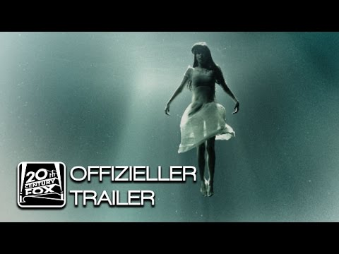 A Cure For Wellness | Offizieller Trailer