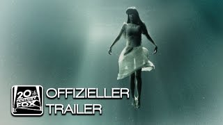 Nonton A Cure For Wellness | Offizieller Trailer | German Deutsch HD Gore Verbinski 2017 Film Subtitle Indonesia Streaming Movie Download