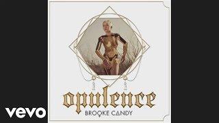 Brooke Candy - Pop Rock