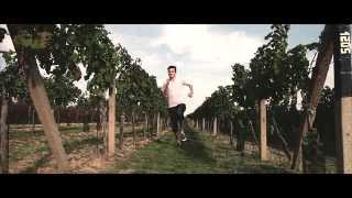 Video Filip Fryzelka - Toužím (official HD video)