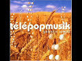 Telepopmusik – Breathe