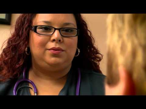 What makes a good Medical Assistant?
