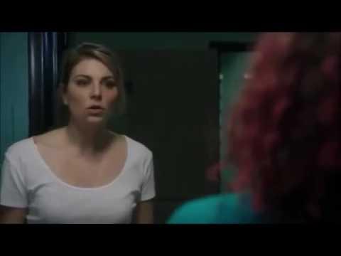 Wentworth Season 4 Episode 11 Allie & Bea Part 4