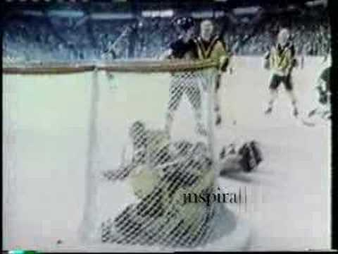 Mike Bossy Tribute Video - YouTube