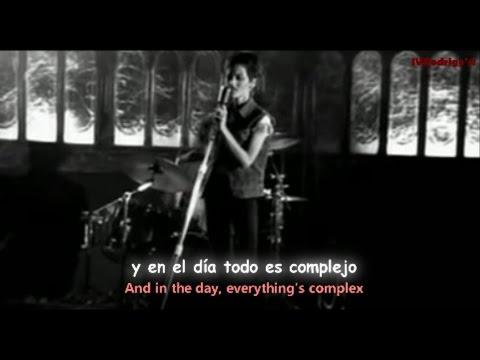 The Cranberries - When You're Gone [Lyrics y Subtitulos en Español]
