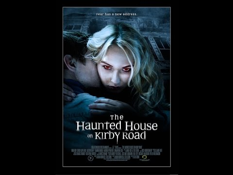 BTS - The Haunted House on Kirby Road Movie EXCLUSIVE