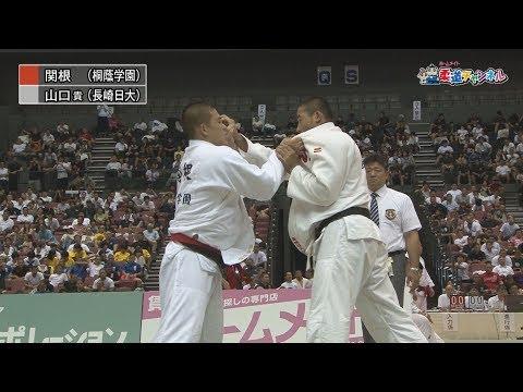 桐蔭学園高校 vs 長崎日本大学高校