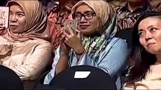 Video USTAD ABDUL SOMAD MEMBALAS PANTUN IBU SUSI MP3, 3GP, MP4, WEBM, AVI, FLV Maret 2019
