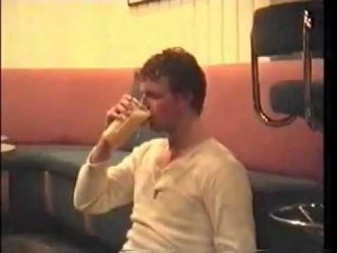 infinity beer / drink puke drink / vomit drink vomit / funny video