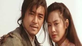 Tay Du Ky ( Chau Tinh Tri )