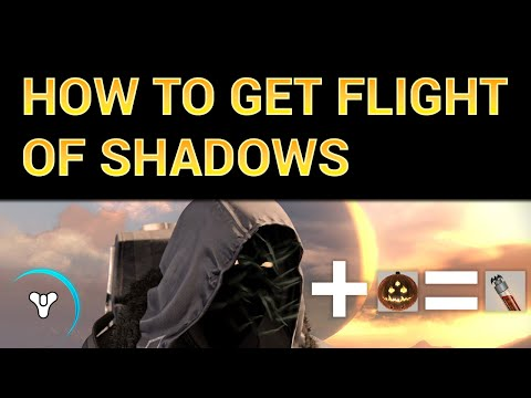 buy - For more on the Halloween items, click here: http://planetdestiny.com/new-halloween-sparrows --------- FB: https://www.facebook.com/destinynews.net Twitter: https://twitter.com/DestinyNews_net.