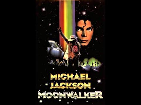 (EPISODE 1,401) RETRO GAMING: LET'S PLAY MICHAEL JACKSON MOONWALKER \