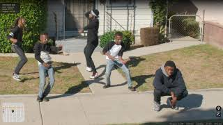 Nonton Vince Staples   Fun   Official Video  Film Subtitle Indonesia Streaming Movie Download