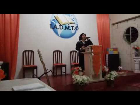 JOÃO 2. JESUS TRANSFORMA ÁGUA EM VINHO