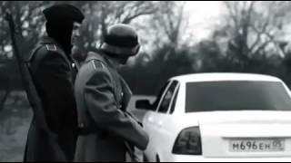 KAVKAZ Video   СССР СУХАРИКИ 05