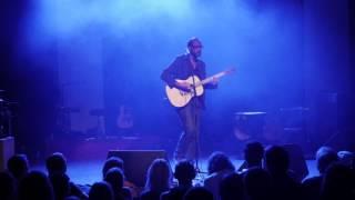 Erwan Pinard - J'ai l'amour (live en solo)