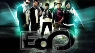 Download Lagu E.G.O  - mirame Mp3