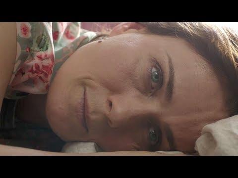 Preview Trailer Amori che non sanno stare al mondo, trailer ufficiale
