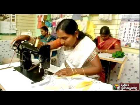 Magalirum-Makkalaatchiyum-Promo-28-03-2016-Puthiya-Thalaimurai-TV