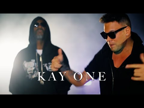 Kay One Ft. DMX  - Ride Till I Die