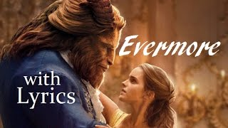 "Video ""Evermore"" With Lyrics 
