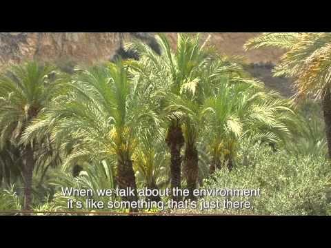 """Video Patrimonio Social- Oficios. """"Apostando por el Territorio. Mujeres Rurales: presente y futuro""""."""