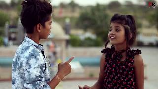 Video O Mehndi Pyar Wali Hathon Pe Lagaogi | Dil Tod Ke Hasti Ho Mera | Manan | Ishu Kunal | Mk studio download in MP3, 3GP, MP4, WEBM, AVI, FLV January 2017