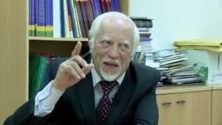 Aš-Lietuvos pilietis:tapatybės akcentai 05 laida HD