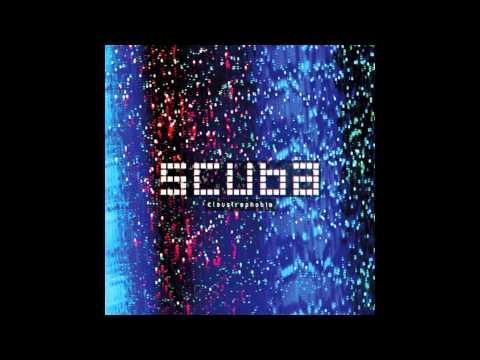 Scuba - Levitation [Hotflush Recordings]