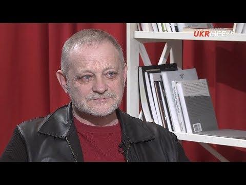 В Украине вместо плана Маршалла реализуется план Моргентау, - Андрей Золотарев