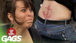 farse farsa tatuaj