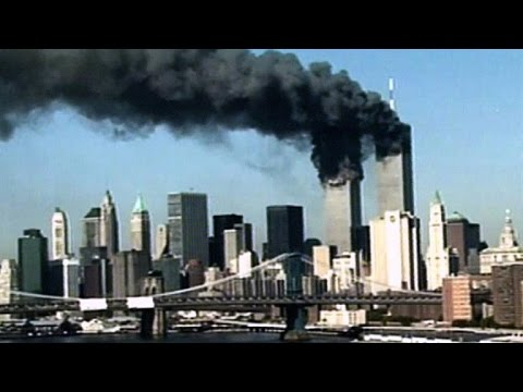 Video This Computer Simulation Explains How the Twin Towers Fell download in MP3, 3GP, MP4, WEBM, AVI, FLV January 2017