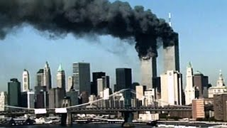 Video This Computer Simulation Explains How the Twin Towers Fell MP3, 3GP, MP4, WEBM, AVI, FLV Januari 2019