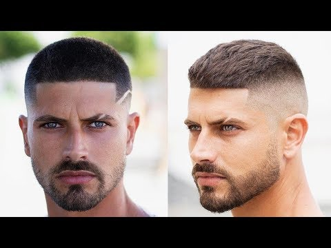 BEST BARBERS IN THE WORLD 2019 || AMAZING HAIRCUT TRANSFORMATIONS 2019 EP12. HD