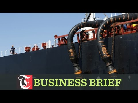 China takes lead position in importing Oman Crude