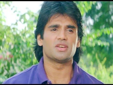 Video Waqt Hamara Hai - Part 5 Of 10 - Akshay Kumar - Sunil Shetty - Superhit Bollywood Movie download in MP3, 3GP, MP4, WEBM, AVI, FLV January 2017