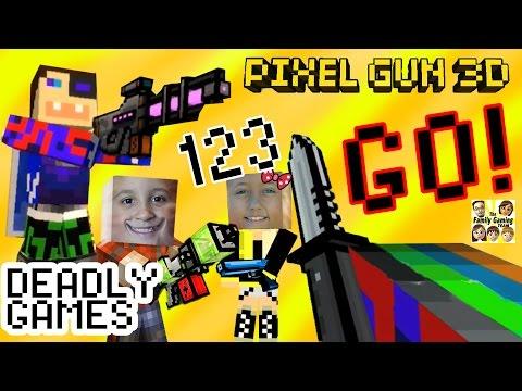 Pixel warfare en pixel warfare v2 http www play4free wtf pixel warfare