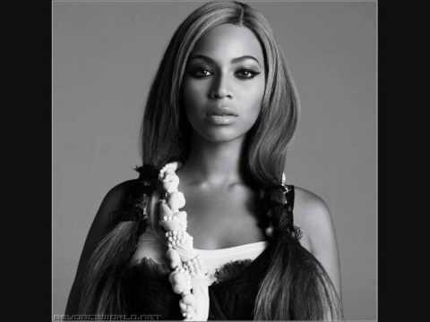 Beyonce Knowles - Waiting lyrics