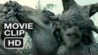 Nonton Snow White & the Huntsman (2012) - Movie CLIP #2 - HD Film Subtitle Indonesia Streaming Movie Download