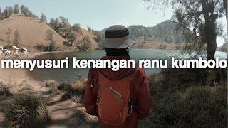 Download Video Tapak Tilas part 1 (Gunung Semeru, Jawa Timur) MP3 3GP MP4