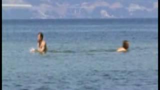 Video Itálie - Vagyny Dy Praga (videoklip - letní verze z Řecka 2009)