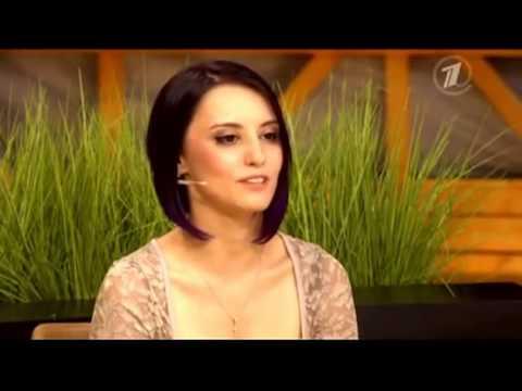 Драка в передаче Давай Поженимся (19 июня 2013 года) (видео)