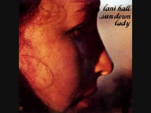 Tekst piosenki Lani Hall - Vincent po polsku