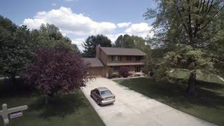 Uniontown (OH) United States  city photos : 3917 Troon Dr. Uniontown, Ohio