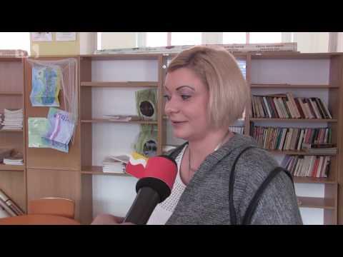 TVS: Veselí nad Moravou 11. 4. 2017